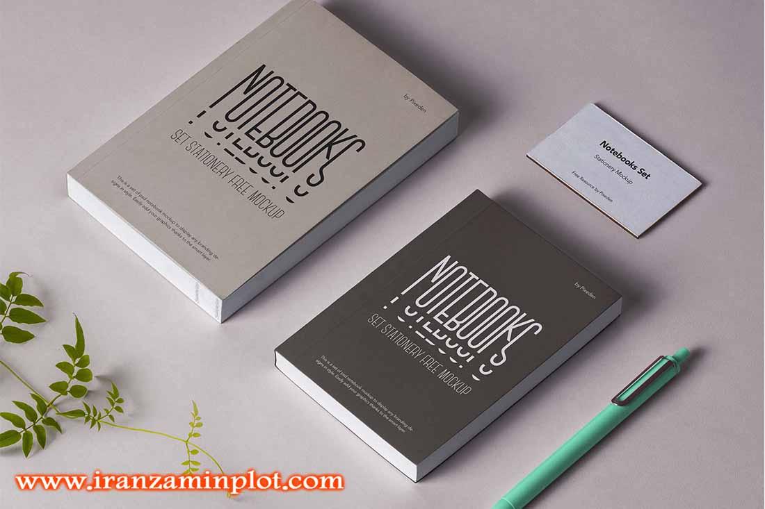مزایای یادداشت تبلیغاتی در تبلیغات با قیمت مناسب